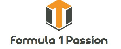 Formula1Passion.it