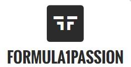 formula1passion logo